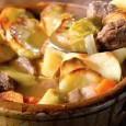 This lamb stew hot pot was designed for the Irish winters! Print Lamb Stew Hot Pot Author: Bord Bía Recipe type: Main Prep time:  20 mins Cook time:  1 hour Total time: ...