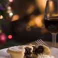 Homemade Christmas Mince Pies Print Homemade Christmas Mince Pies Author: Fieldstown Farm Recipe type: Dessert   These delicious homemade mince pies will be a hit at christmas. This is our McMahon family...