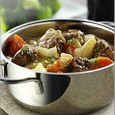 Print Irish Stew Author: Bord Bía Recipe type: Main Serves: 4-6   This Irish Stew recipe is great for cold days when you have some time. Ingredients 1-1.5 kilogram neck OR shoulder OR...